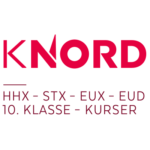 10. k nord